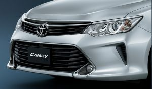 camry-styling